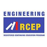 RCEP Engineering