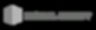 digitalrealty_logo_grey.png