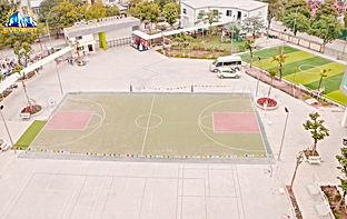Sân bóng rổ.jpg