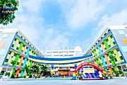Ngôi trường nhiều màu sắc.jpg