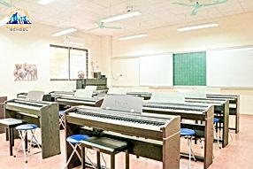 Phòng âm nhạc (2).jpg