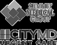 Summit CityMD