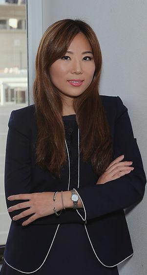 Jessica-Kim-384.jpg