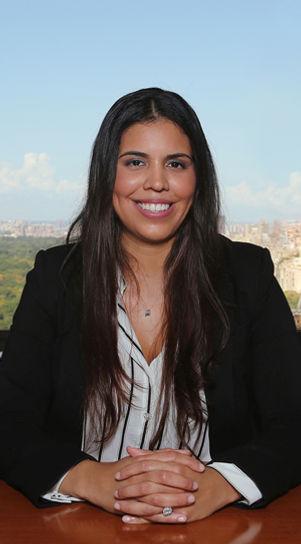 Gabriela-Franco-384.jpg