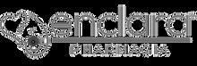 EnclaraPharmacia_FinalLogo1_edited_edited_edited.png