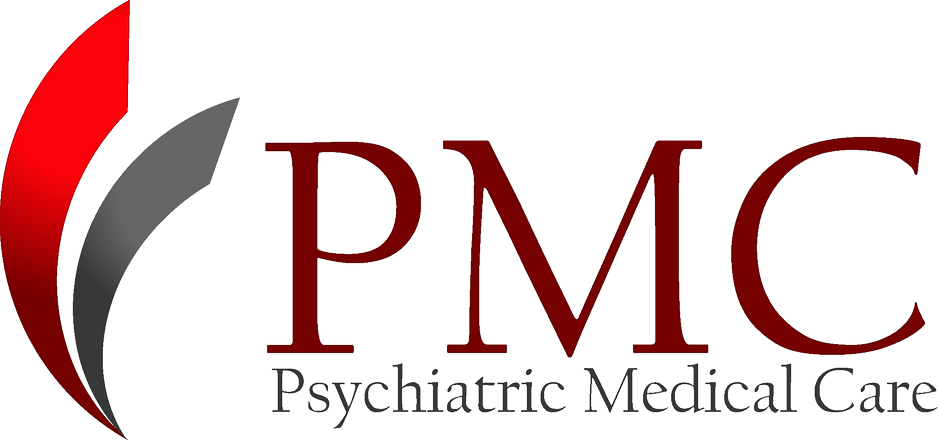 PMC%20Logo_edited.png