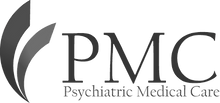 PMC%2520Logo_edited_edited.png