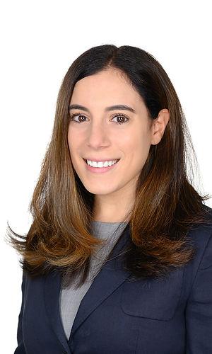 Sarah-Fadel-headshot.jpg