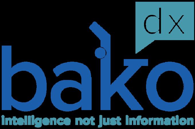 Bako-Final2-Logo-3x.png