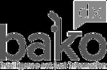 Bako-Final2-Logo-3x_edited.png
