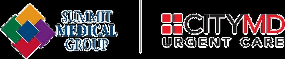 Summit_Medical_Group_CityMD_Logo_edited.png