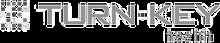Turn-KeyHealth_Logo_edited_edited.png