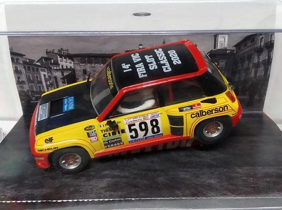RenaultR5Turbo.JPG