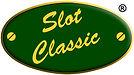 Slot Classic.jpg