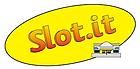 slotit.png