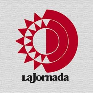 Derecho a la información en México: ¿regresión o progresión? 05/ 03/ 15