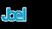 Logo Joel Salas.png