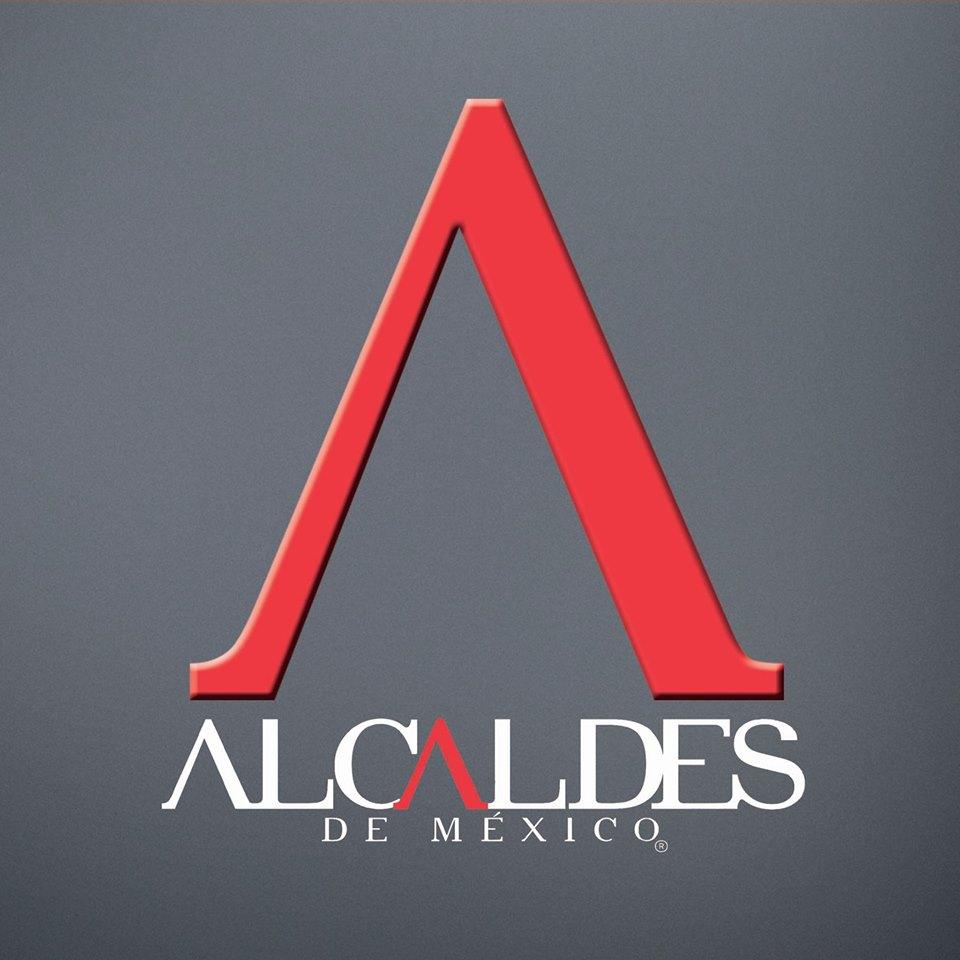 Alcaldes de México