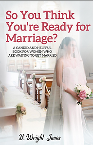 Love and Marriage My Book.png
