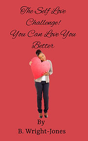 The Self Love Challenge Book Cover (1).j