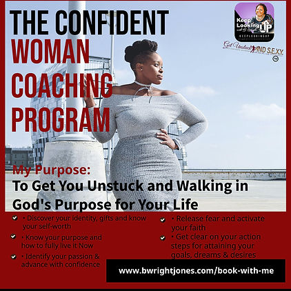 CONFIDENT WOMAN coaching.jpg