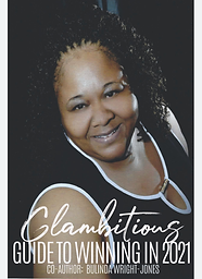 glambitious book cover.png