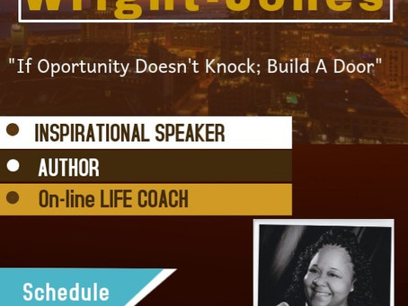 On-line Life Coaching added as New Service