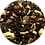 Thumbnail: Té Negro Chai Masala Drole 50 Grs