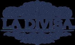 Logo LD 2021 azul.png