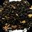 Thumbnail: Té Negro Spicy Chai Drole 50 Grs