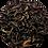 Thumbnail: Té Negro English Breakfast Drole 50 Grs