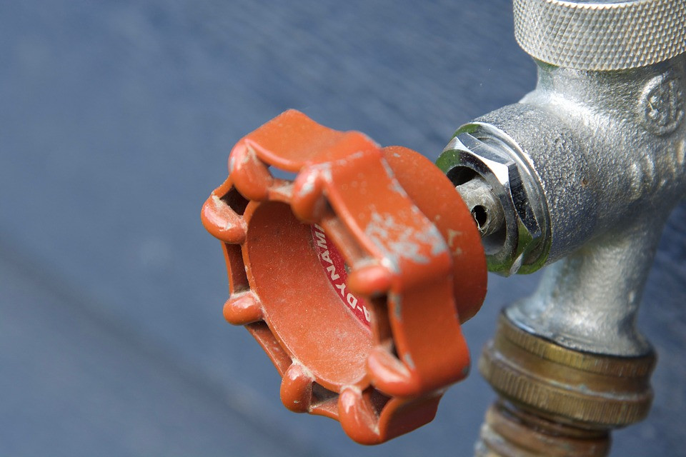 pipe-2445176_960_720.jpg