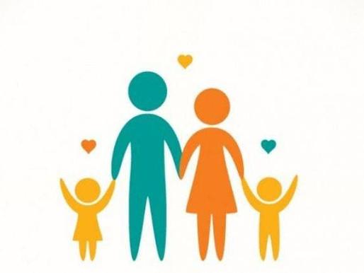 Инструмент для всех «недолюбленных» в детстве