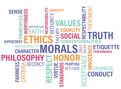 values_edited.png