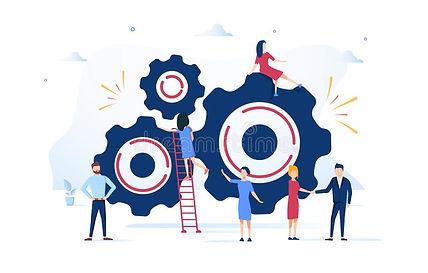 team-building-leadership-career-growth-job-opportunities-dedicated-software-development-pr