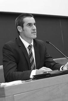 Jose Ignacio Loitegui Baciero