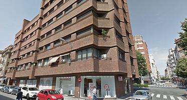 Chaverri&Loitegui chaverri loitegui abogados consultores en Navarra especializados en derecho administrativo y asesoría jurídica a empresas