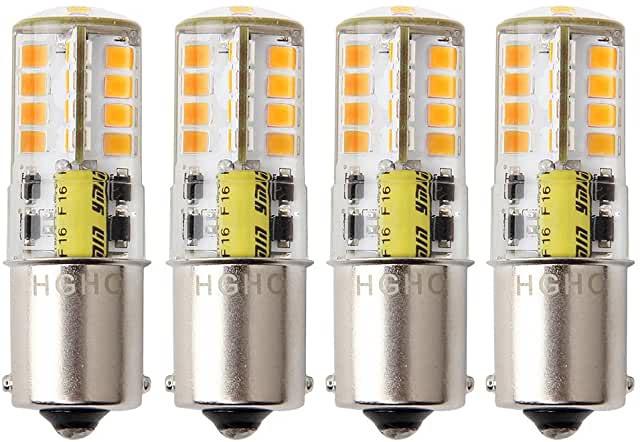 HRYSPN eclairage led 12v fourgon