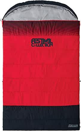 Meilleur sac de couchage 2 personnes basse température