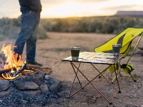 Meilleure Table de Camping 2021