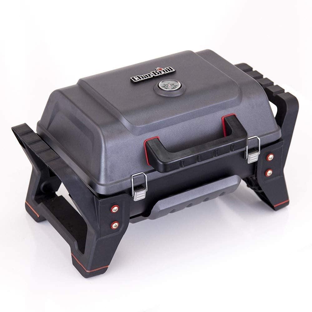 barbecue portable char-broil
