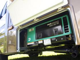 Quelle puissance vous faut-il pour un générateur de camping-car ?