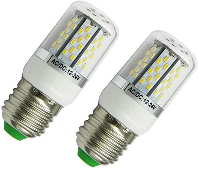 meilleure ampoule LED E27