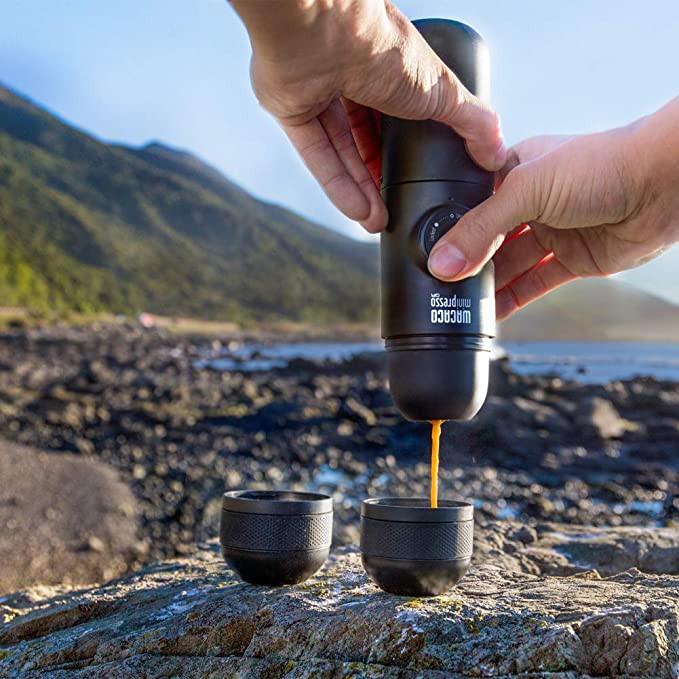 Meilleurs Gadgets et Accessoires  pour Camping-Car