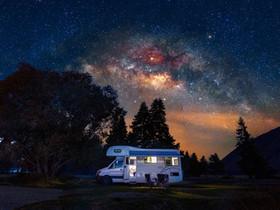 💡 Meilleur Eclairage LED 12V pour Fourgon Aménagé et Camping Car