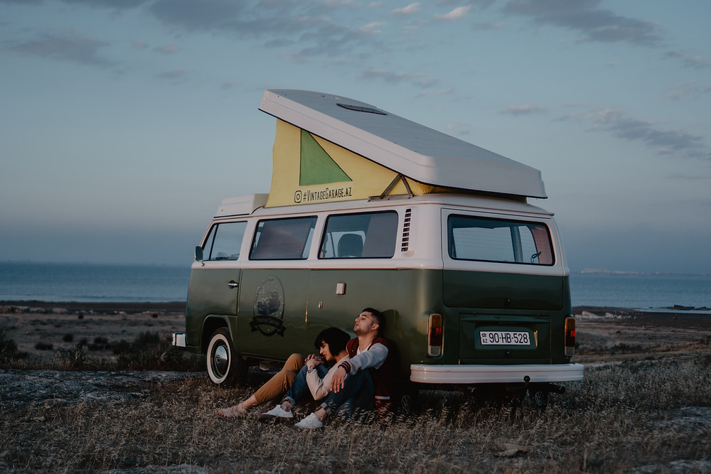 location camping car entre particulier