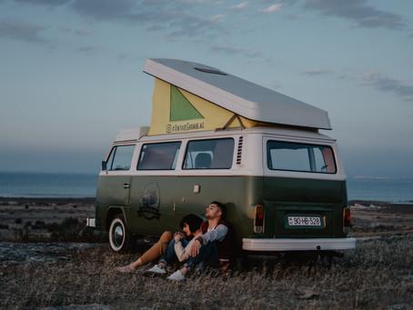 ⚠️ 10 Erreurs à éviter lors de la location camping car entre particuliers