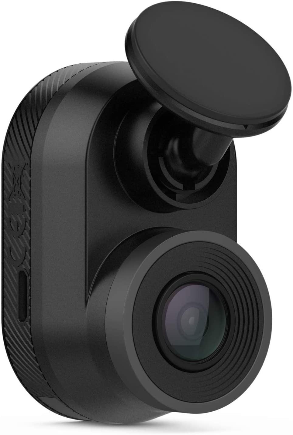 dashcam - Garmin Dash Cam Mini