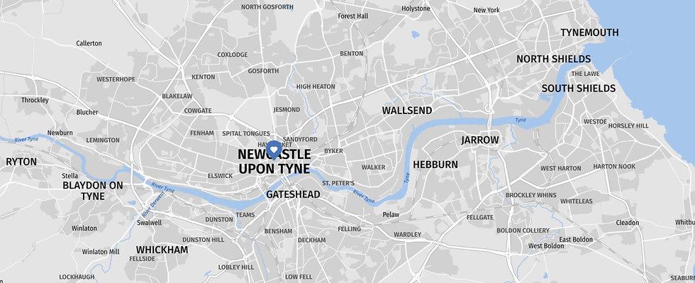 Newcastle Map Grey.jpg