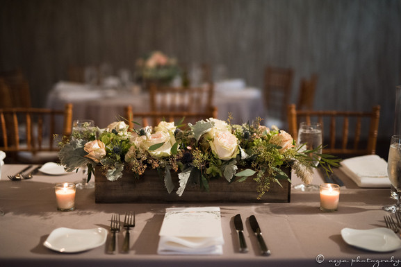 Afflair Events - Asya Photography